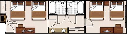 2 bedroom suites anaheim 2 bedroom suites in anaheim ca home interior design ideas