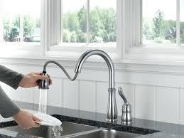 leland kitchen faucet delta leland kitchen faucet collection delta leland kitchen faucet