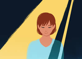 seasonal affective disorder lights consumer reports how bright light therapy helps seasonal affective disorder women s