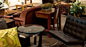 home design stores online furniture consignment furniture stores near me where to buy used