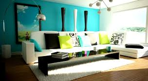 Light Blue Walls by Living Room Incredible Playful Living Room Color Scheme With