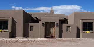 pueblo style house plans southwestern pueblo style home construction and consulting