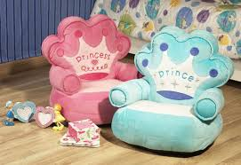 aussiebuby prince u0026 princess themed toddler chairs chairs toys