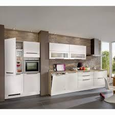 küche ebay kleinanzeigen küche ebay kleinanzeigen berlin küche ideen
