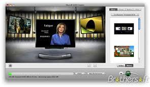 Toaster Dvd Burner For Mac Free Download Iskysoft Dvd Creator For Mac Free Download