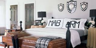 Fashion Designer Bedroom Theme Home Design Ideas - Fashion design bedroom