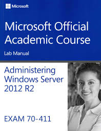 28 70 411 lab manual answers 133819 70 411 administering