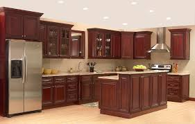 Best Buy Kitchen Cabinets Wholesale Kitchen Cabinets