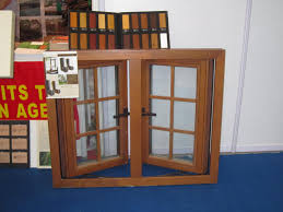 windows design of wooden doors and windows inspiration front door