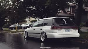 subaru wagon subaru legacy wagon stance wallpaper car pinterest subaru