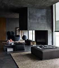 b b italia sessel b u0026b italia serie up 2000 armchair buy from campbell watson uk
