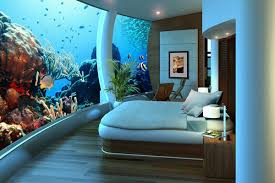 My Bedroom Design My Bedroom Design Photo Of Most Unique Bedroom Designs My