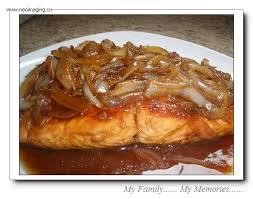 d駻ouleur cuisine 照燒鮭魚 櫛瓜冬粉 語不驚人死不休 杜定台語 夏蟲語冰 桔梗花語