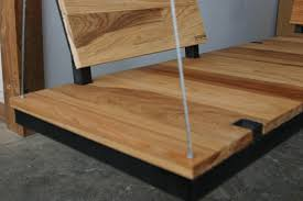 modern porch modern porch swing 1000 ideas about modern porch swings on