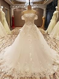 wedding dresses 2017 beautiful wedding dresses 2017 for brides online ericdress