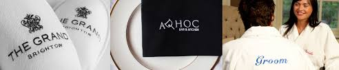 Hotel Quality Sheets Wholesale Suppliers Of Hotel Quality Bedding Towels U0026 Restaurant