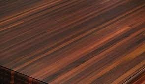 top 10 most expensive wood in the 2018 2017