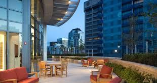 stunning high rise apartments seattle ideas interior design