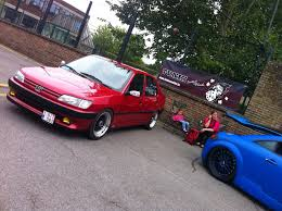 ma peugeot 306 my 306 sedan clean pinterest peugeot sedans