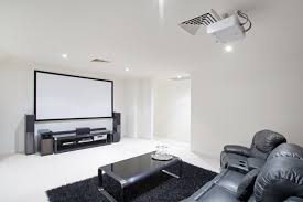 best epson projector for home theater best best home theater projectors excellent home design beautiful