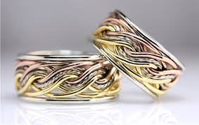 Wedding Ring Prices by Unique Wedding Rings And Prices 28 Images Custom Jewelry For
