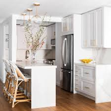 ikea kitchen cabinets remodel 7 tips for scoring big at an ikea kitchen sale semihandmade