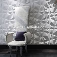 waterproof bathroom wall covering panels waterproof bathroom wall