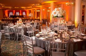 wedding venues in washington dc washington dc wedding venues wedding venues wedding ideas and