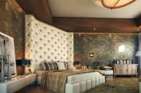 Top  Modern Bedroom Ideas Wonderslist - Top ten bedroom designs