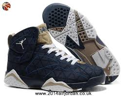Meme Shoes For Sale - jordan 7 vii mens shoes hot sell black yellow