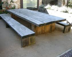Rustic Log Benches - full size of benchbeautiful log bench fire pit with primitive log