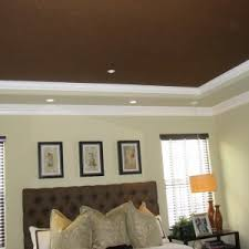 Vaulted Ceiling Bedroom Design Ideas Home Design Charming Vaulted Ceiling Ideas For Modern Home