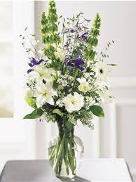Martini Glass Vase Flower Arrangement Flower Arrangements In Vases Best Ideas Flower Arrangements In