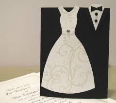wedding dress template for cards all women dresses