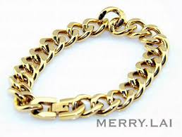 men bracelet design images Gold bracelet for men designs 78 inspirations of cardiff jpg