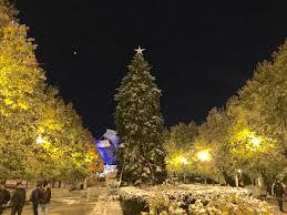 chicago tree lighting 2017 christmas tree lighting chicago 2017 heidi zeiger photography