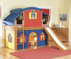 Bunk Bed Tent Only Bunk Beds Tents For Bunk Beds Tent Only Beautiful Bedding
