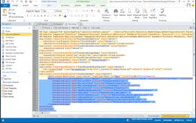 sharepoint designer sharepoint designer 2013 spd2013 sharepoint and project server