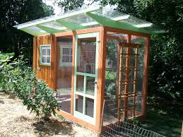 chicken coop plans lowes chicken coop design ideas