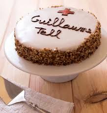 cuisine de mercotte recettes gâteau guillaume tell de mercotte diy les meilleures recettes de