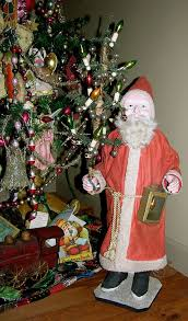German Christmas Decorations Diy by 351 Best Christmas Displays Images On Pinterest Christmas