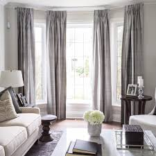 where to shop for curtains drapes and valances window treatments