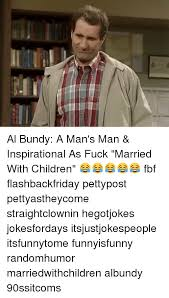 Married With Children Memes - catelyn jenner out here looking like he s married to al bundy al