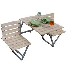 tavolino da terrazzo lovebench panca tavolino multiuso