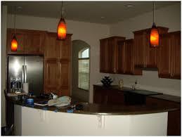 contemporary kitchen lighting ideas kitchen lighting ideas uk 28 images contemporary pendant