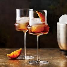 best thanksgiving cocktails drinks food wine