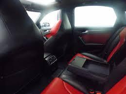 2015 used audi s4 4dr sedan manual premium plus at bmw of