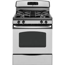 home depot gas range black friday sale 83 best appliances images on pinterest home depot kitchen ideas