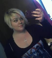 cute short haircuts for plus size girls short hair on a fat girl black hair ideas