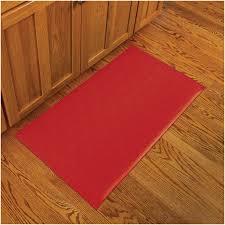 kitchen floor mats runners picgit com